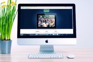 création site internet et site vitrine sur mesure